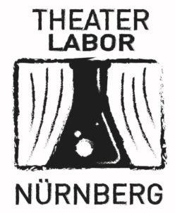 Theaterlabor Nürnberg